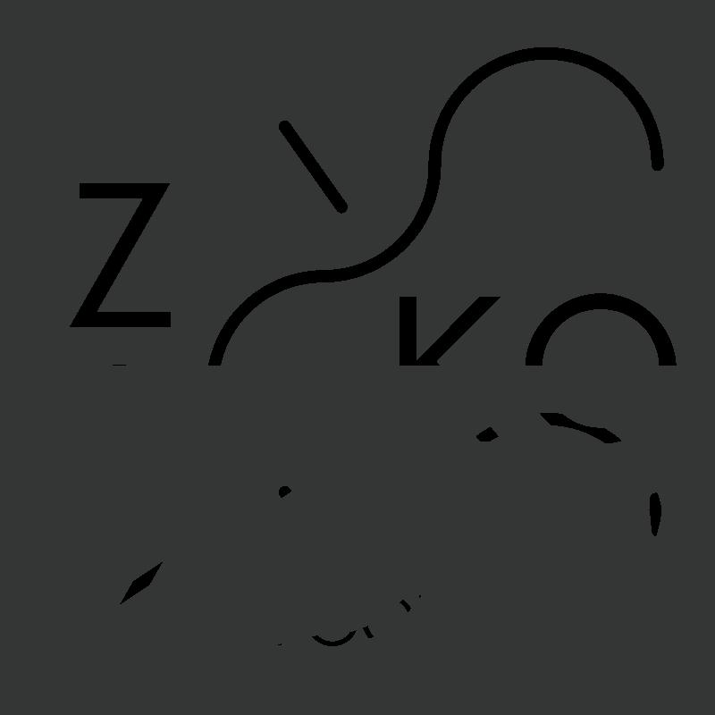 ZOKO FOOD